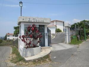 Apartamento En Ventaen Carrizal, Municipio Carrizal, Venezuela, VE RAH: 21-21549