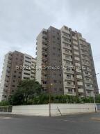 Apartamento En Ventaen Barquisimeto, Parroquia Concepcion, Venezuela, VE RAH: 21-21503