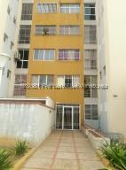 Apartamento En Alquileren Maracaibo, Ciudadela Faria, Venezuela, VE RAH: 21-21519