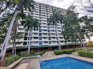 Apartamento En Ventaen Higuerote, Ciudad Balneario Higuerote, Venezuela, VE RAH: 21-21559