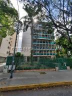 Apartamento En Ventaen Caracas, Chacao, Venezuela, VE RAH: 21-21515