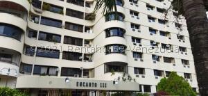 Apartamento En Ventaen Valencia, Sabana Larga, Venezuela, VE RAH: 21-21526