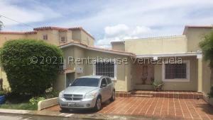 Casa En Ventaen Cabudare, Camino De La Mendera, Venezuela, VE RAH: 21-21528