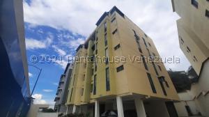 Apartamento En Ventaen Caracas, Cumbres De Curumo, Venezuela, VE RAH: 21-21530