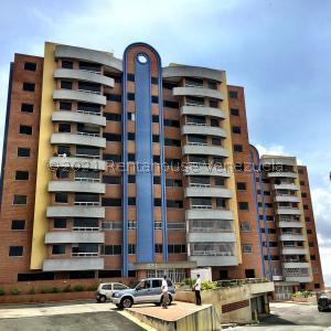 Apartamento En Ventaen Caracas, La Union, Venezuela, VE RAH: 21-21537