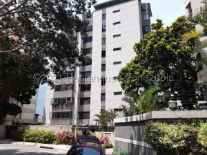 Apartamento En Ventaen Caracas, Caurimare, Venezuela, VE RAH: 21-21550