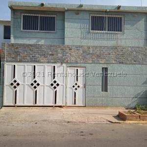 Casa En Ventaen Maracaibo, El Naranjal, Venezuela, VE RAH: 21-21555