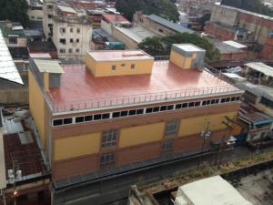 Local Comercial En Ventaen Caracas, Cementerio, Venezuela, VE RAH: 21-21536