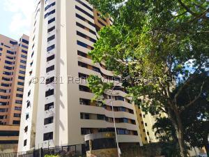 Apartamento En Ventaen Valencia, El Parral, Venezuela, VE RAH: 21-21552