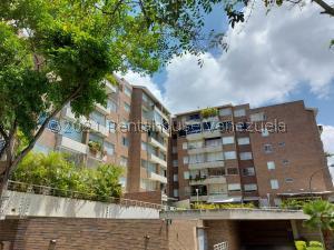 Apartamento En Ventaen Caracas, Lomas Del Sol, Venezuela, VE RAH: 21-21548