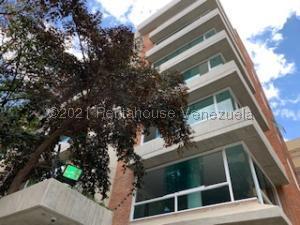 Apartamento En Ventaen Caracas, Campo Alegre, Venezuela, VE RAH: 21-21592