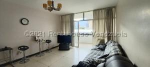 Apartamento En Ventaen Caracas, Bello Campo, Venezuela, VE RAH: 21-21561
