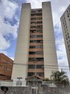 Apartamento En Ventaen Guarenas, El Calvario, Venezuela, VE RAH: 21-21577