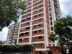 Apartamento En Ventaen Caracas, Los Palos Grandes, Venezuela, VE RAH: 22-84