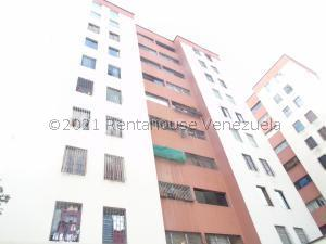 Apartamento En Ventaen Merida, El Campito, Venezuela, VE RAH: 21-21576