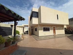 Casa En Ventaen Cagua, Santa Rosalia, Venezuela, VE RAH: 21-21426