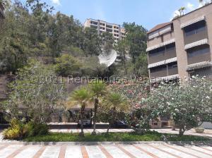 Apartamento En Ventaen Caracas, Las Esmeraldas, Venezuela, VE RAH: 21-27143
