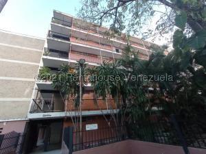 Apartamento En Ventaen Maracay, Parque Aragua, Venezuela, VE RAH: 21-21579