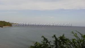Casa En Ventaen Chirimena, Corrales, Venezuela, VE RAH: 21-21595