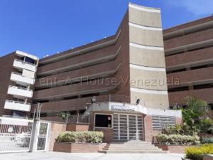 Apartamento En Ventaen Caracas, Lomas Del Sol, Venezuela, VE RAH: 21-21594