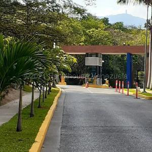 Apartamento En Alquileren Caracas, Colinas De La California, Venezuela, VE RAH: 21-21602