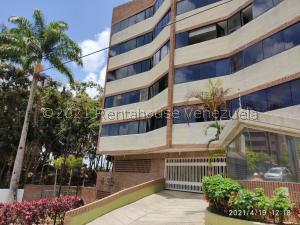Apartamento En Ventaen Caracas, La Union, Venezuela, VE RAH: 21-21615