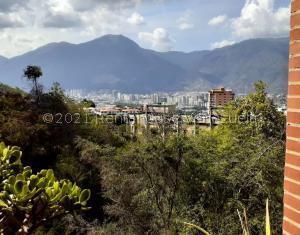 Apartamento En Ventaen Caracas, Colinas De La California, Venezuela, VE RAH: 21-21603