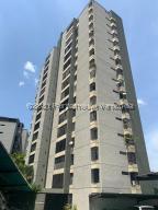 Apartamento En Ventaen Caracas, Caurimare, Venezuela, VE RAH: 21-21646