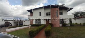 Casa En Ventaen Araure, Araure, Venezuela, VE RAH: 21-21612