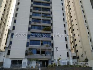 Apartamento En Ventaen Caracas, Manzanares, Venezuela, VE RAH: 21-21614