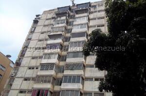 Apartamento En Ventaen Caracas, Bello Monte, Venezuela, VE RAH: 21-21613