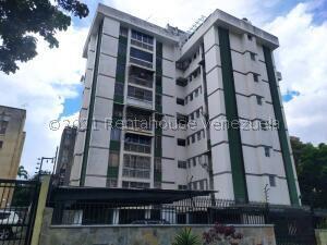 Apartamento En Ventaen Caracas, La Trinidad, Venezuela, VE RAH: 21-21648