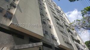 Apartamento En Ventaen Caracas, Mariperez, Venezuela, VE RAH: 21-21664