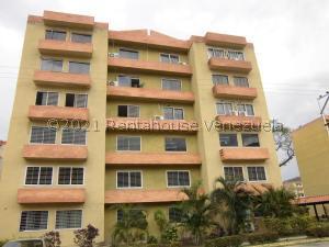 Apartamento En Ventaen Municipio San Diego, Monteserino, Venezuela, VE RAH: 21-21640