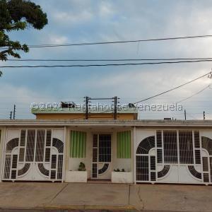 Casa En Ventaen Maracaibo, 18 De Octubre, Venezuela, VE RAH: 21-21651
