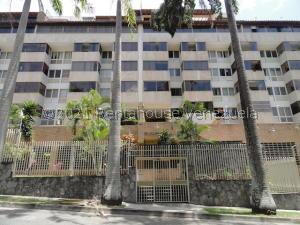 Apartamento En Alquileren Caracas, El Marques, Venezuela, VE RAH: 21-21665