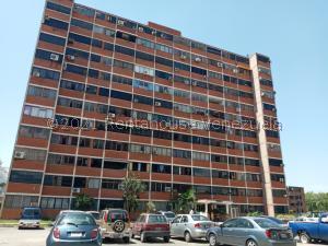 Apartamento En Ventaen Municipio Naguanagua, El Guayabal, Venezuela, VE RAH: 21-21650