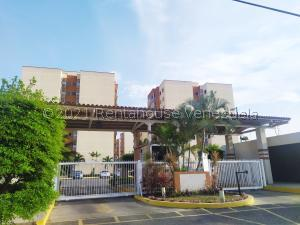 Apartamento En Alquileren Barquisimeto, Parroquia Concepcion, Venezuela, VE RAH: 21-21826