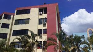 Apartamento En Ventaen Municipio Naguanagua, La Campina I, Venezuela, VE RAH: 21-21649