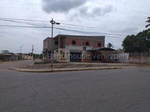 Local Comercial En Ventaen Santa Rita, El Mene, Venezuela, VE RAH: 21-21667