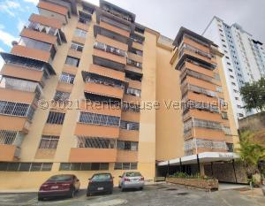 Apartamento En Ventaen Caracas, El Marques, Venezuela, VE RAH: 21-21659