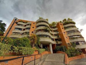 Apartamento En Ventaen Caracas, Sebucan, Venezuela, VE RAH: 21-21685