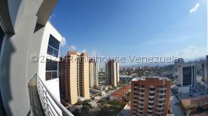 Apartamento En Ventaen Barquisimeto, Zona Este, Venezuela, VE RAH: 21-21355