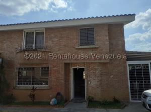 Casa En Ventaen Valencia, Guataparo, Venezuela, VE RAH: 21-21674