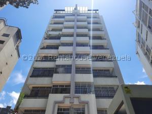 Apartamento En Ventaen Caracas, La Florida, Venezuela, VE RAH: 21-21675