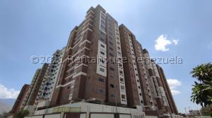 Apartamento En Ventaen Maracay, Base Aragua, Venezuela, VE RAH: 21-21676