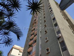 Apartamento En Ventaen Caracas, El Marques, Venezuela, VE RAH: 21-21727