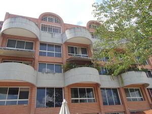 Apartamento En Ventaen Caracas, Los Naranjos Del Cafetal, Venezuela, VE RAH: 21-22088