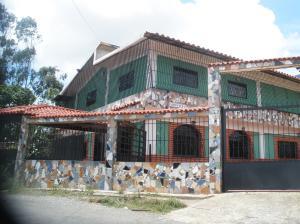 Casa En Ventaen Caracas, El Junquito, Venezuela, VE RAH: 21-23586
