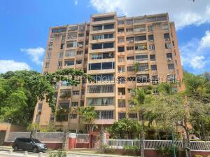 Apartamento En Ventaen Caracas, Vizcaya, Venezuela, VE RAH: 21-23071